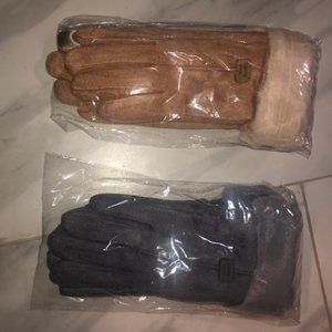 Fashion Touch screen Gloves